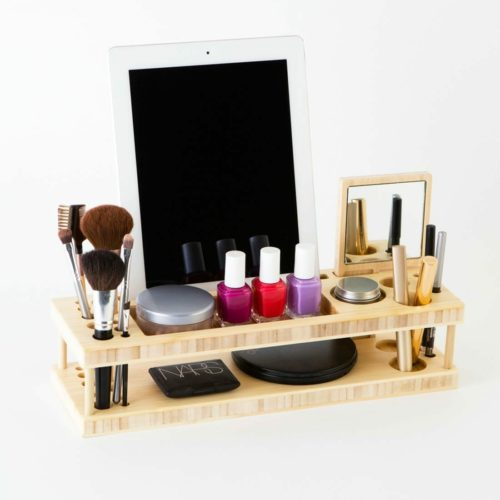 gifts for sister beauty station