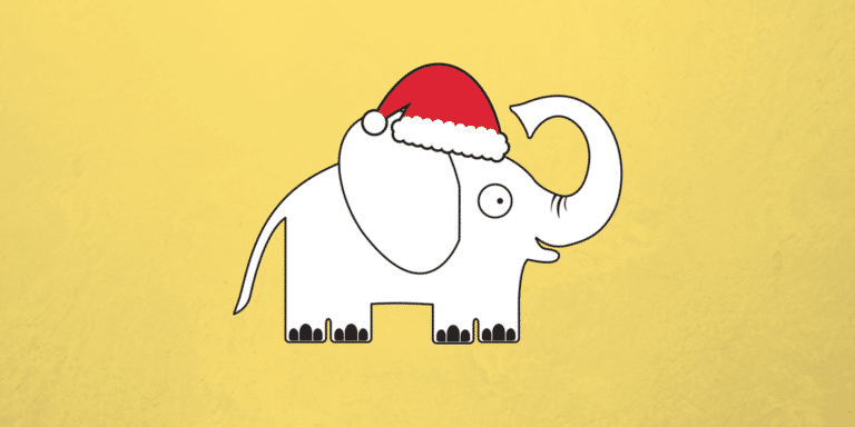 The Ultimate List of the Best White Elephant Gift Ideas