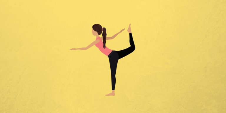 30 Excellent Yoga Gifts For Any Yogi in Your Life