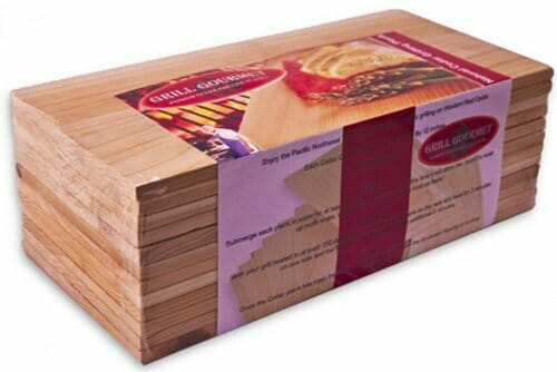 gifts-for-chefs-planks