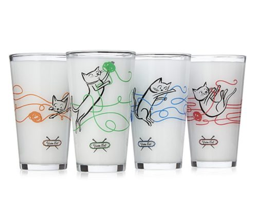 gifts for knitter tumblers