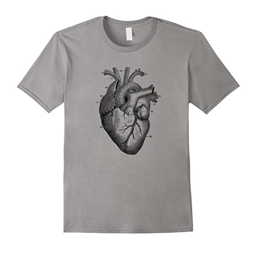 gifts-for-nurses-t-shirt