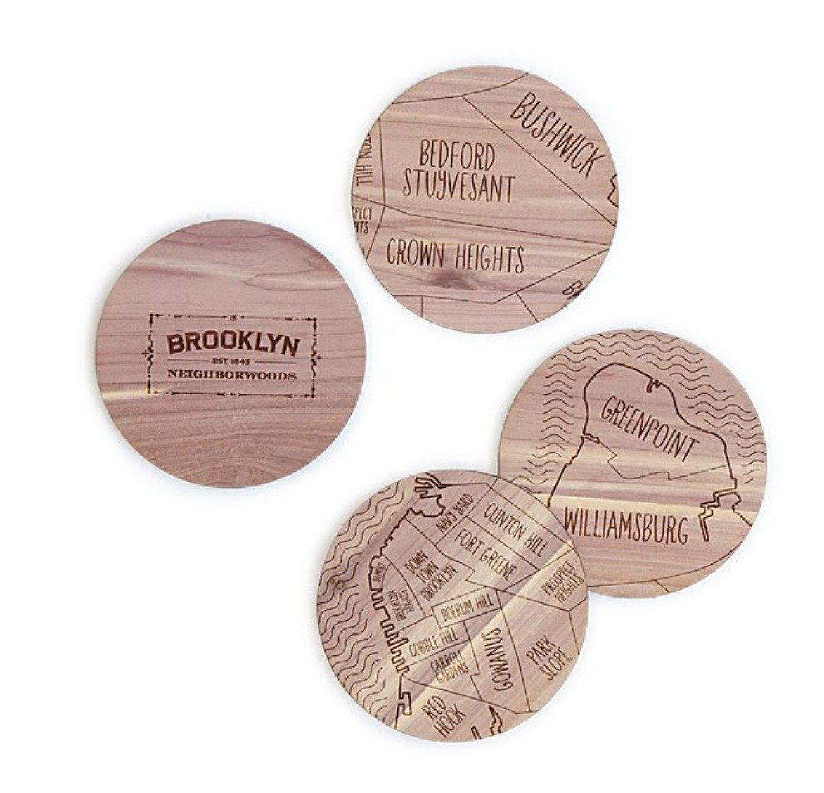 going-away-gifts-coasters