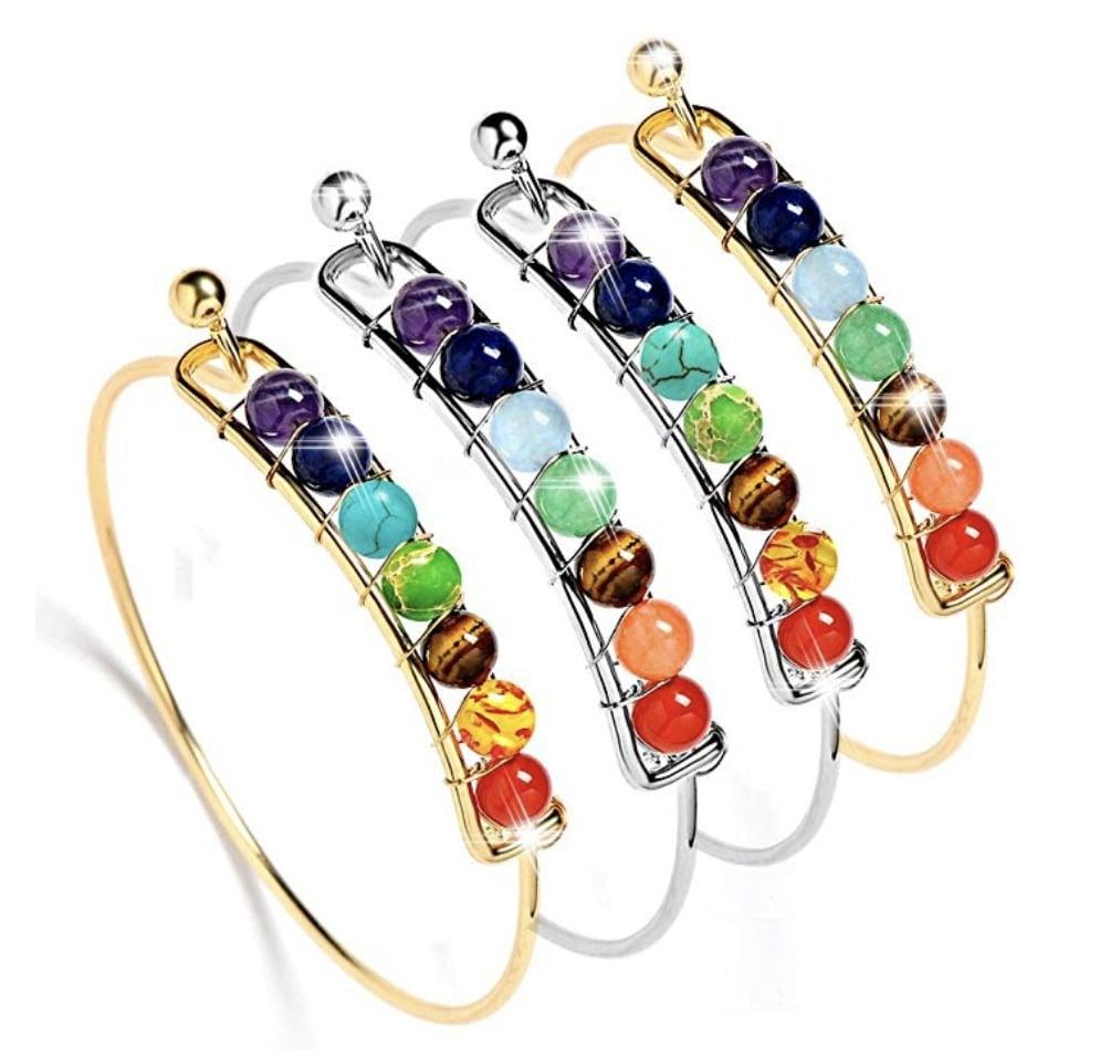 yoga-gifts-bracelet