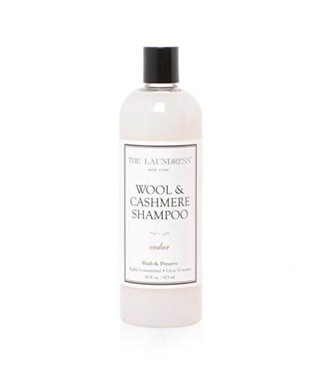 gifts-for-knitters-shampoo