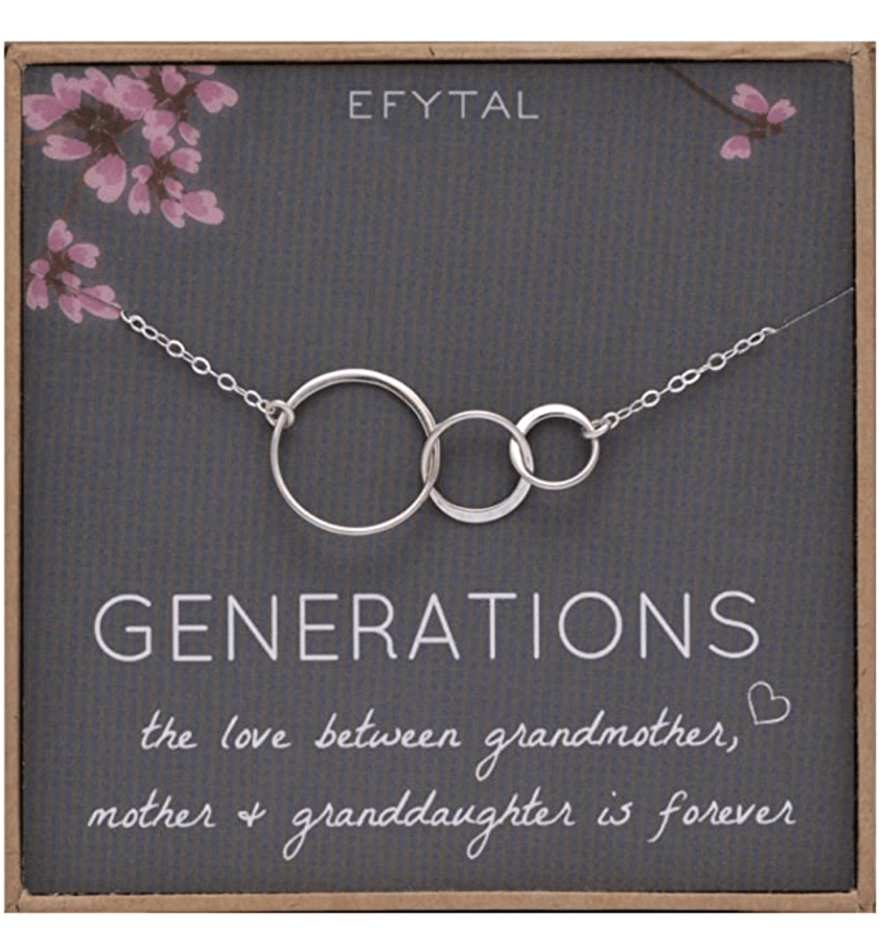 27 Cheerful Gifts For Grandma To Brighten Her Day In 2021 Giftlab