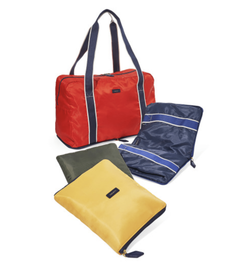 gifts-for-brother-duffel