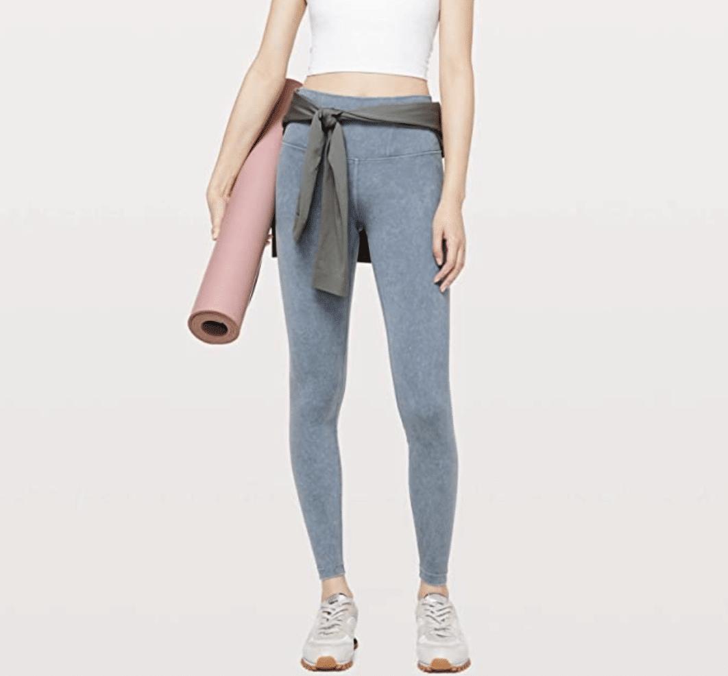 yoga-gifts-pants