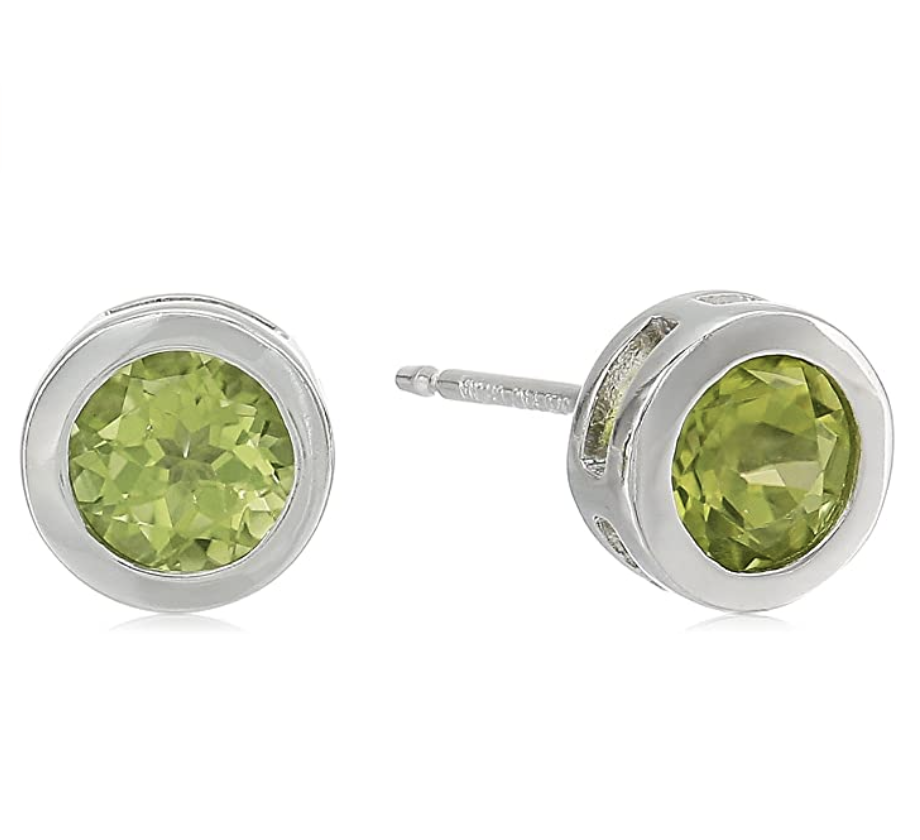 gifts-for-sisters-birthstone