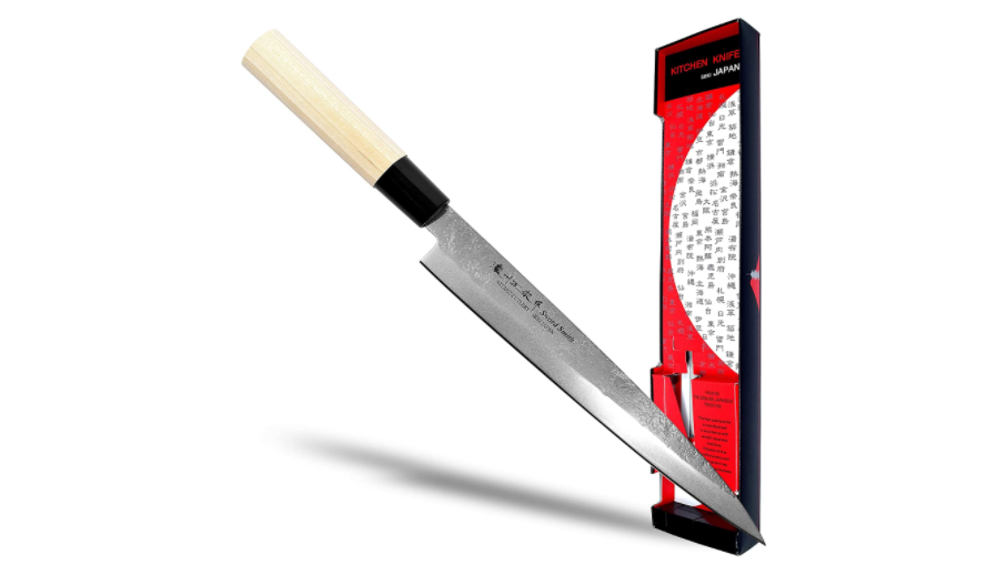 gifts-for-chefs-knife