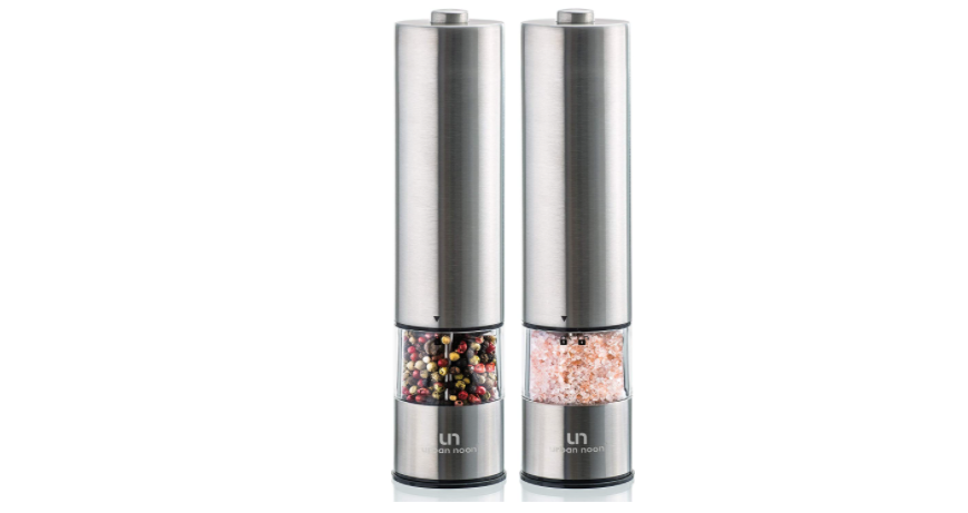gifts-for-chefs-grinder