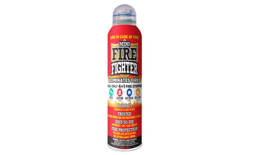 gifts-for-chefs-extinguisher