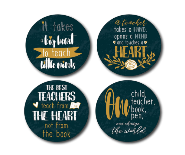 gifts-for-professors-coasters