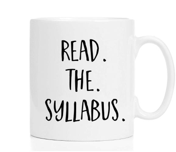gifts-for-professors-mug