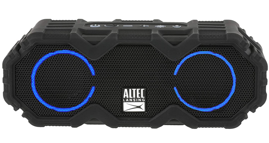 gifts-for-brothers-speaker