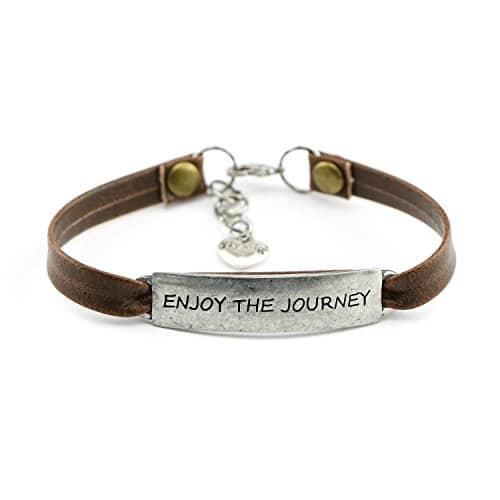 going-away-gifts-bracelet