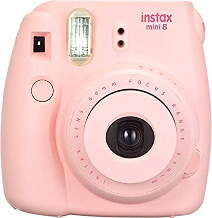 gifts-for-sisters-camera