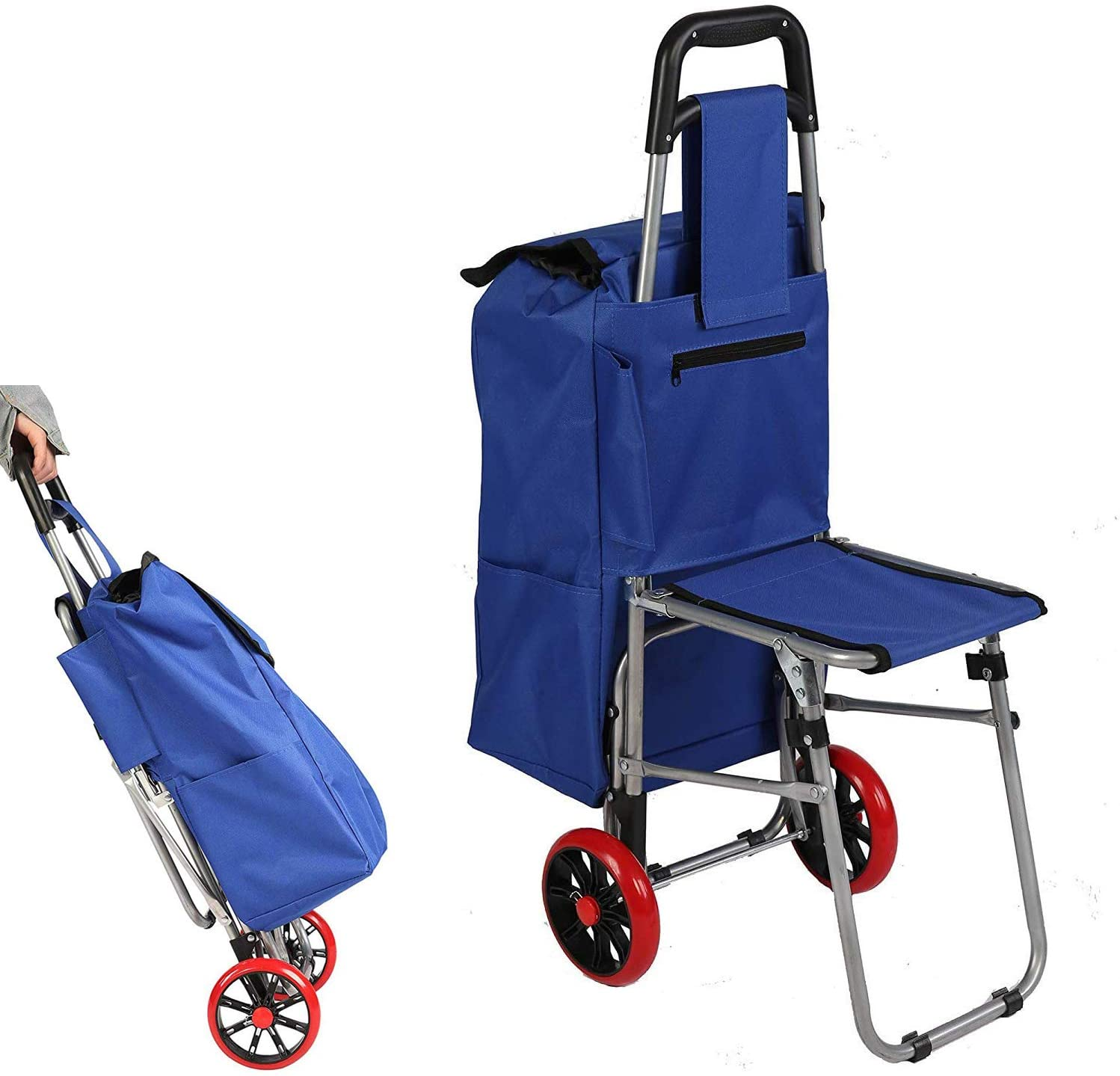 gifts-for-grandma-cart