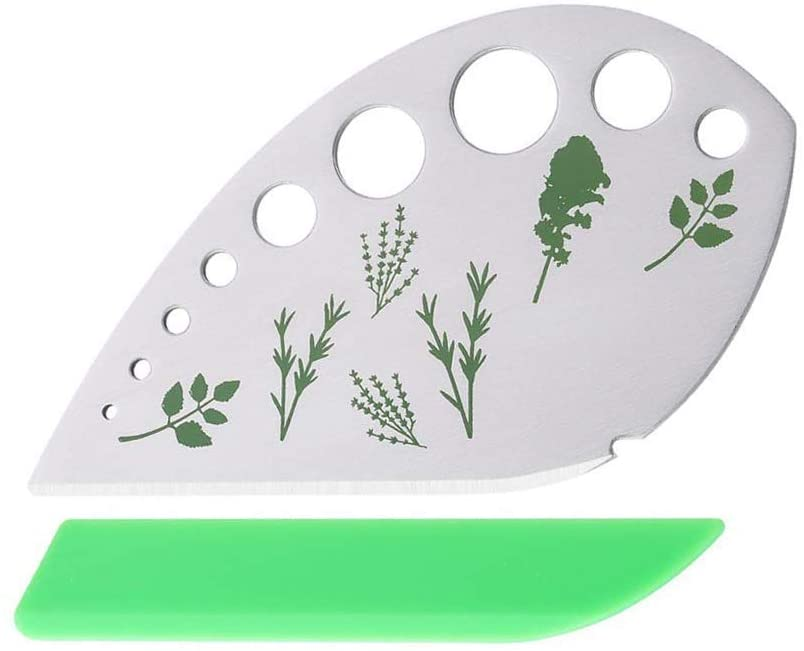 gifts-for-chefs-herb-chopper