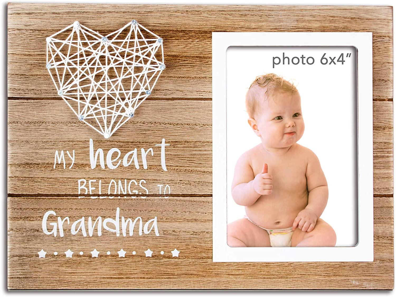 gifts-for-grandma-frame