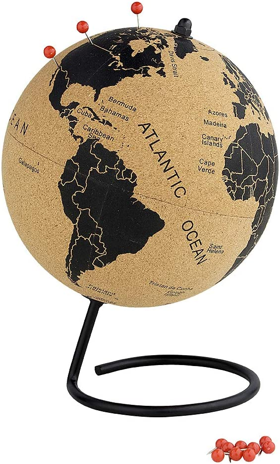 gifts-for-inlaws-globe