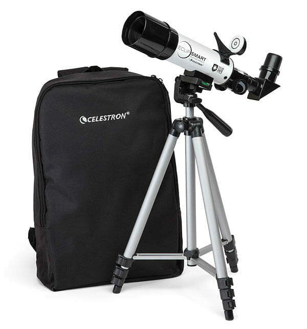 gifts for brother telescope