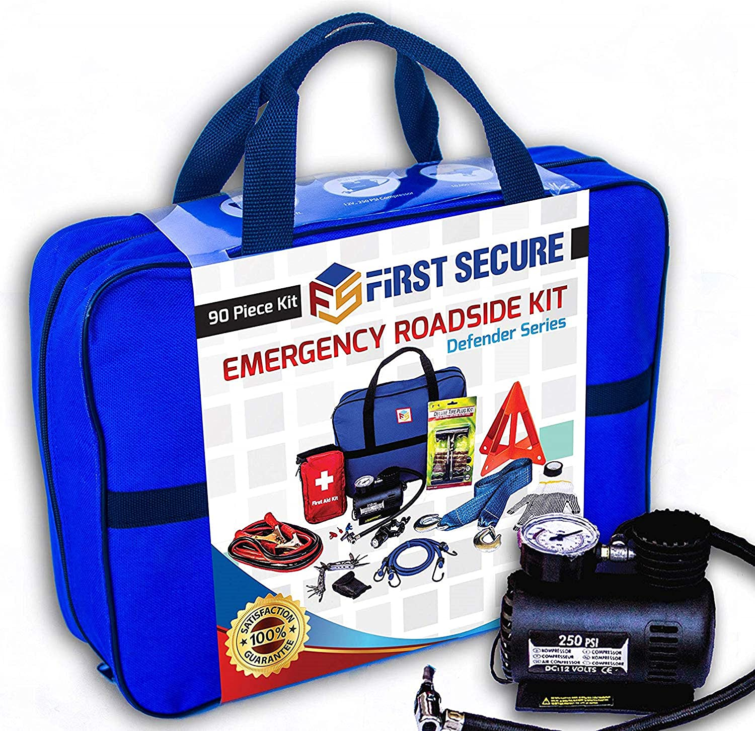 gifts-for-inlaws-emergency-kit