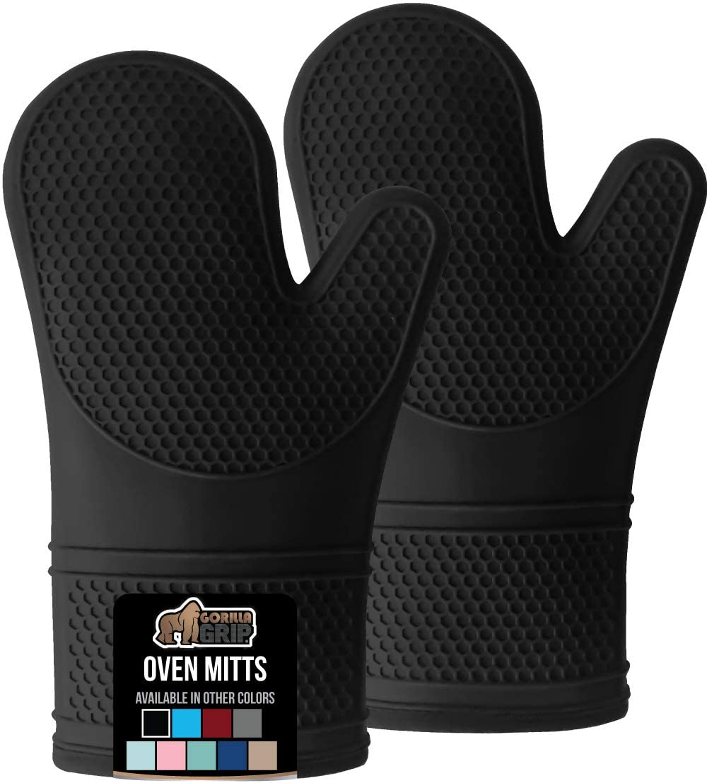 gifts-for-chefs-mitts