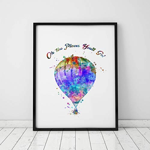 going-away-gifts-print