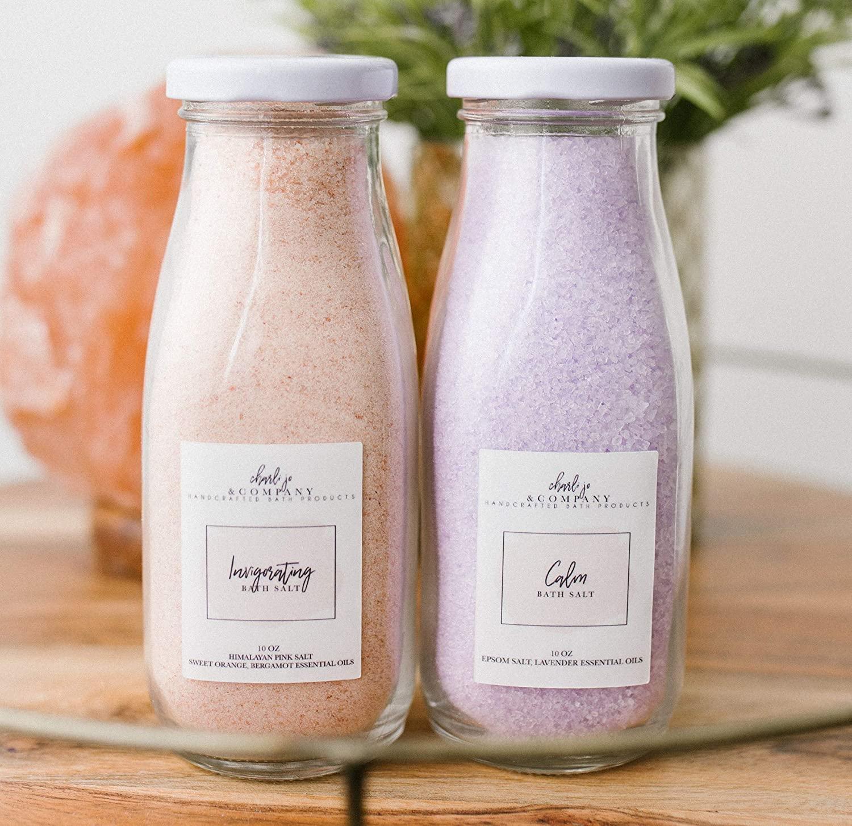 yoga-gifts-bath-salts