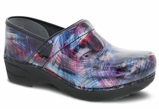 gifts-for-nursing-students-clogs