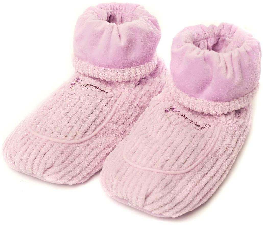 gifts-for-grandma-slippers