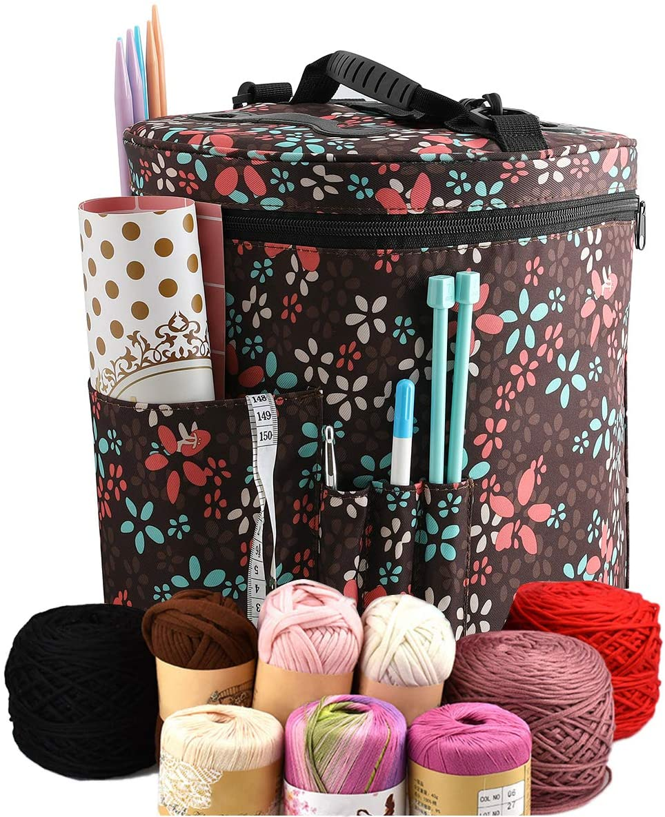 gifts-for-knitters-tote
