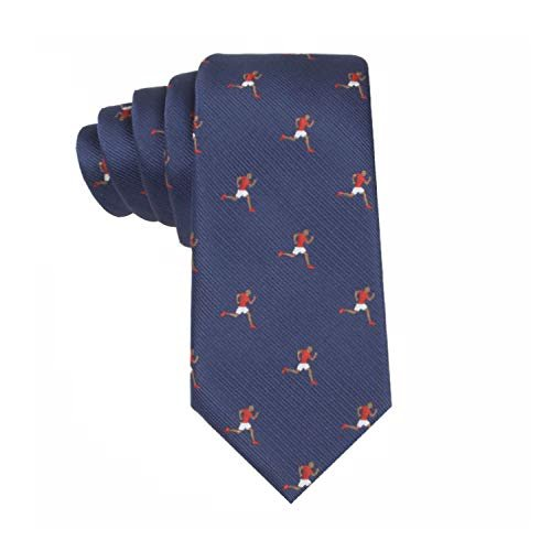 gifts-for-runners-tie