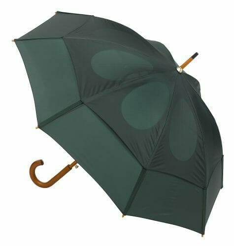 gifts for guys who have everything umbrella