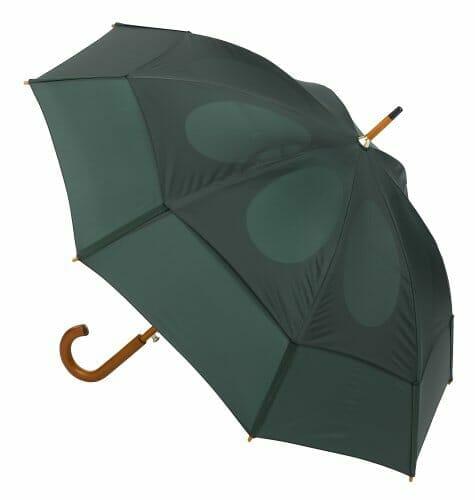 40th-birthday-gift-ideas-for-men-umbrella