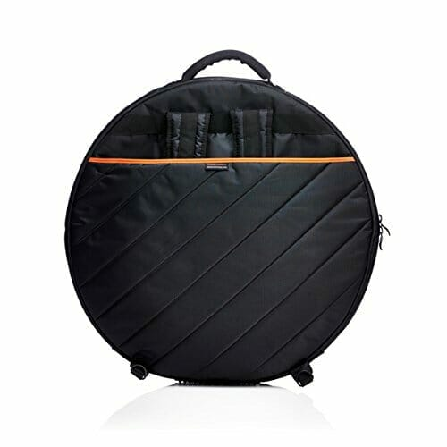 gifts for drummers cymbal case