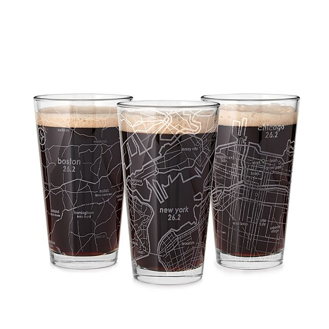 gifts-for-runners-pint