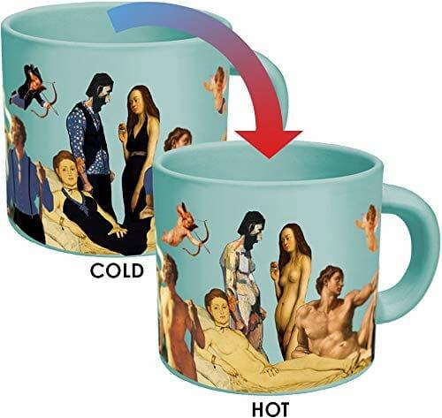 gifts-for-artists-mug