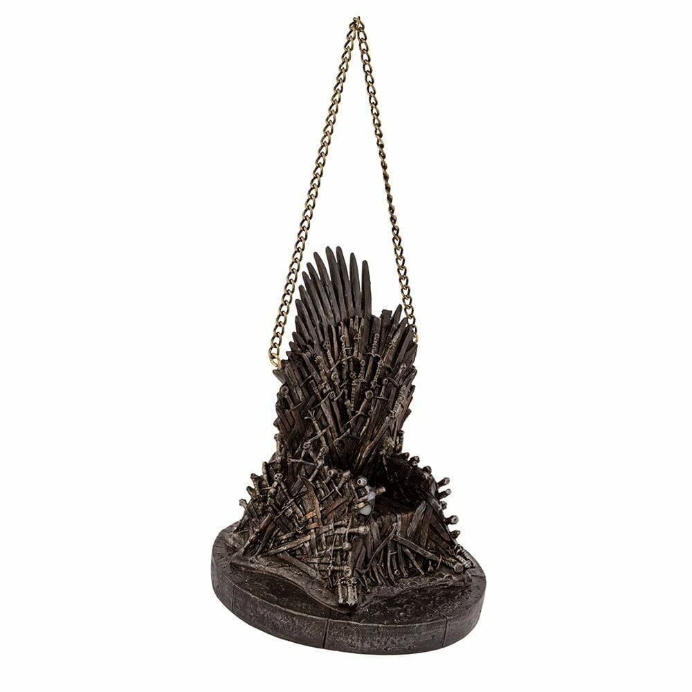 game-of-thrones-gifts-Ornament