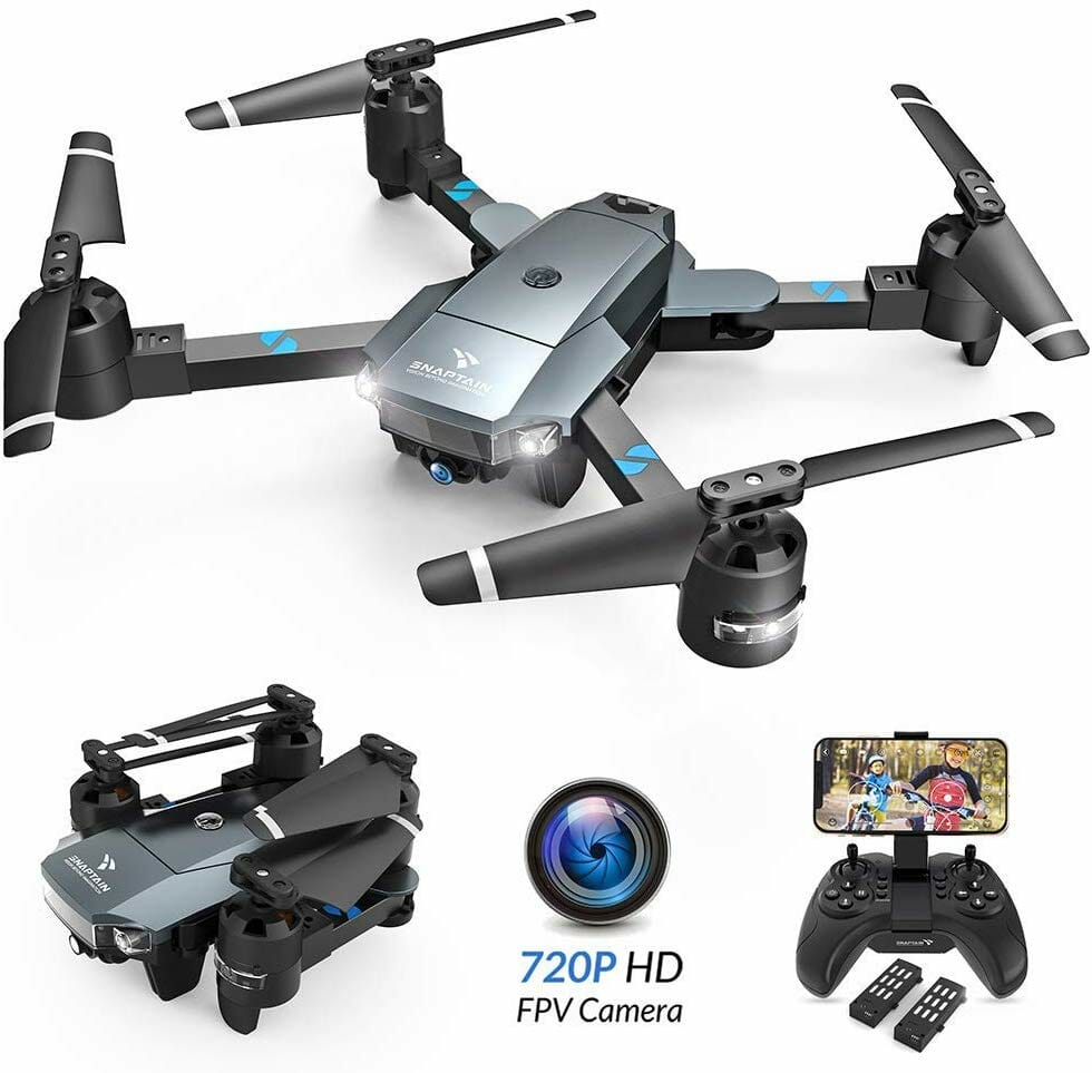 gifts-for-men-who-have-everything-drone