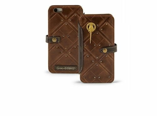 game of thrones gifts phone case
