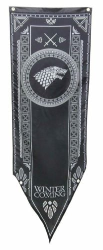 game of thrones gifts banner