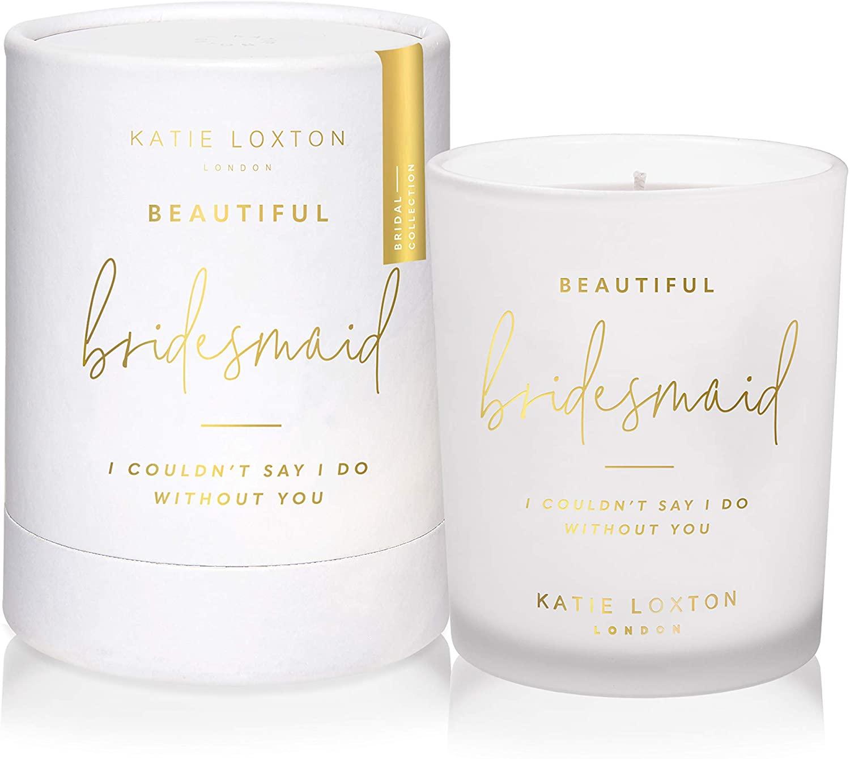 cheap-bridesmaid-gifts-candle
