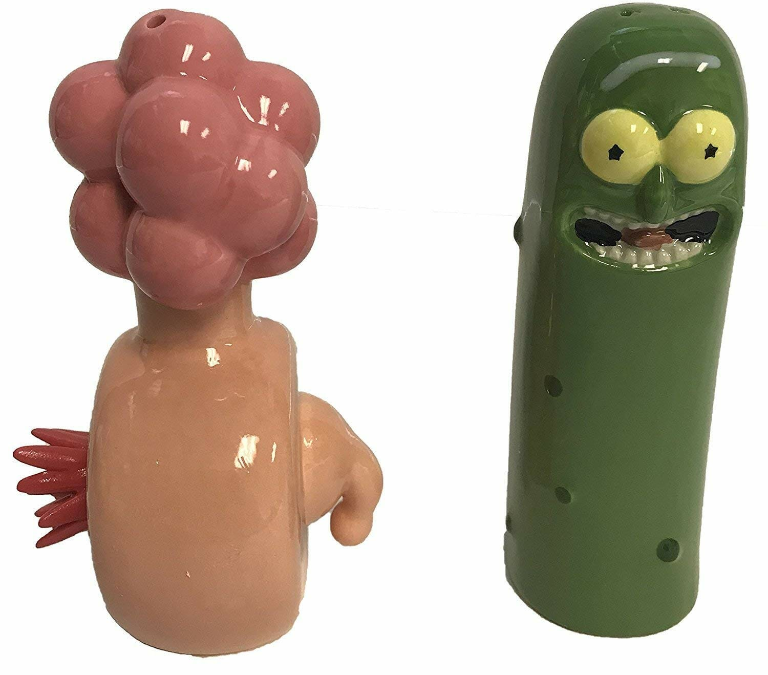 rick-and morty-gifts-salt-shaker