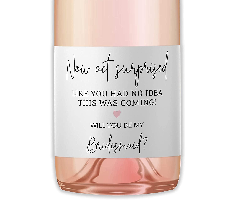 cheap-bridesmaid-gifts-label