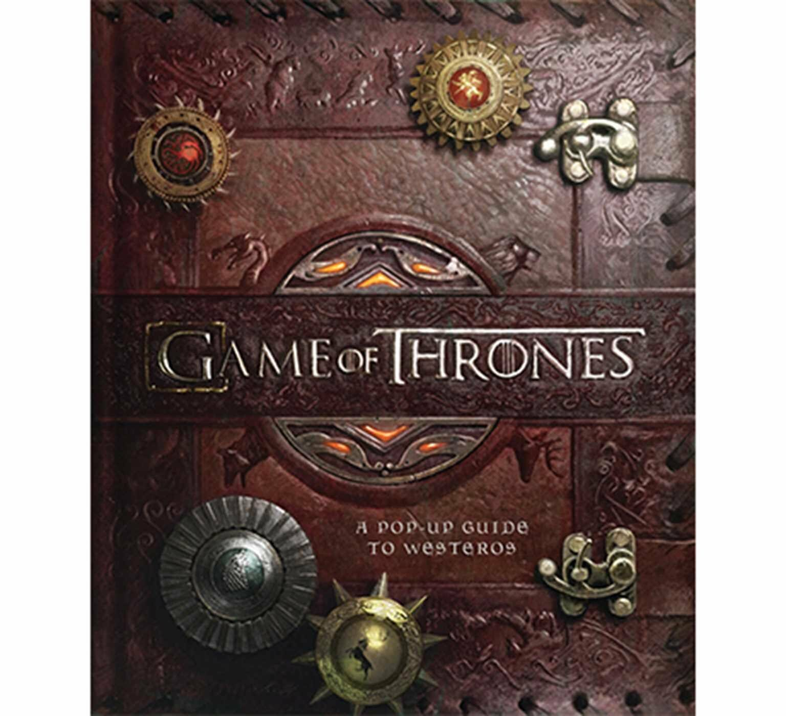 game-of-thrones-gifts-popup