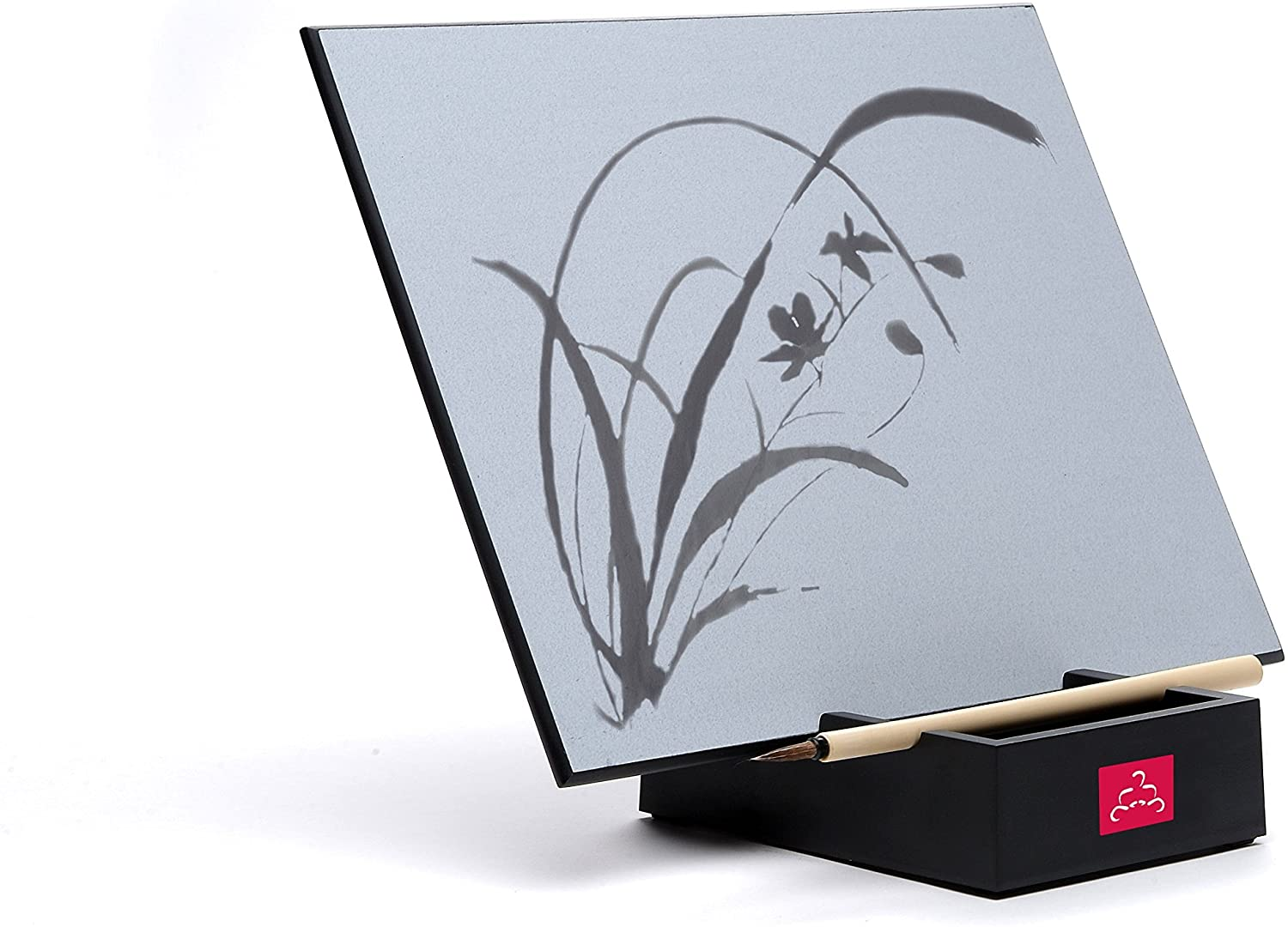 gifts-for artists-buddah-board