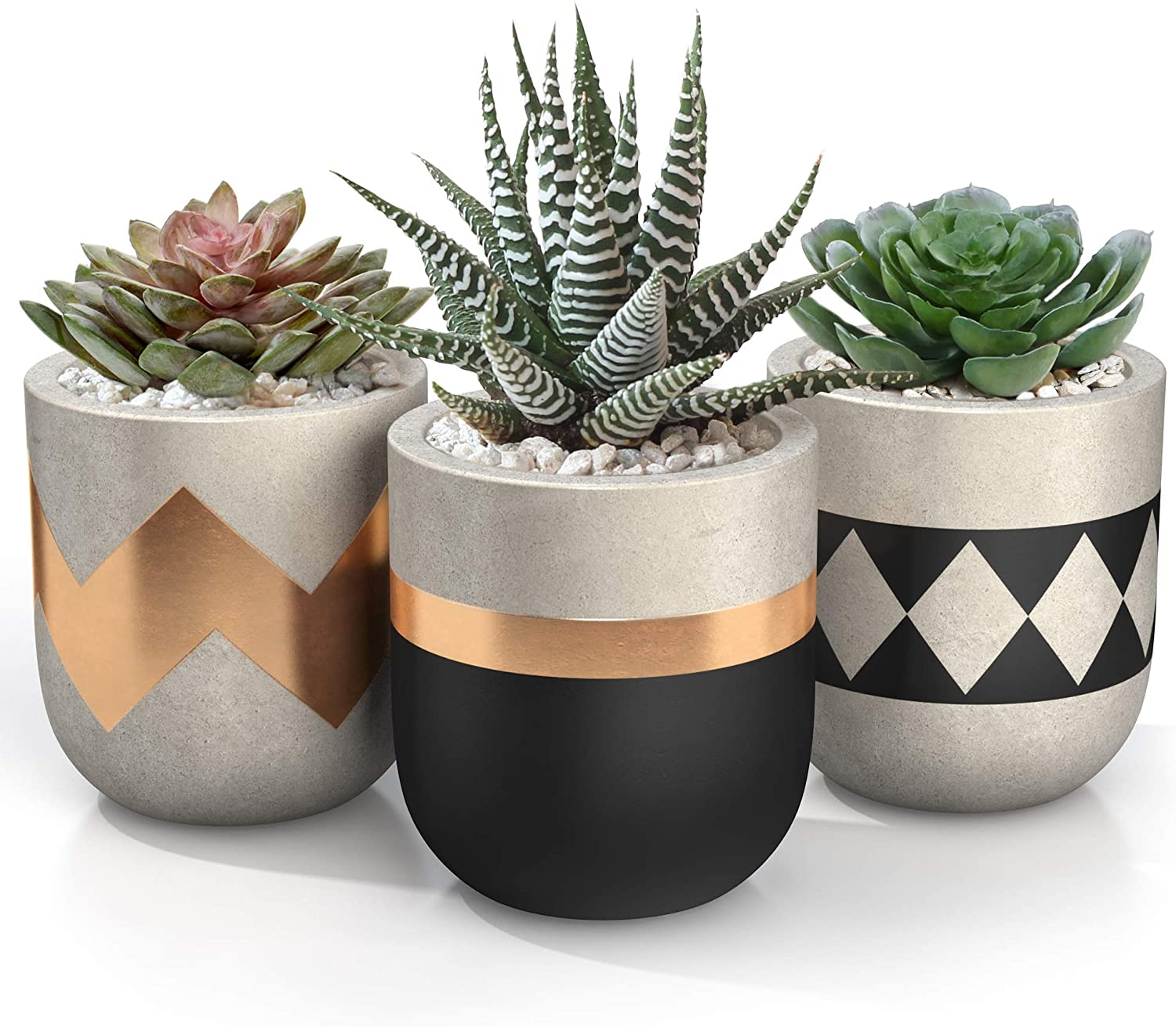 gifts-for-bridesmaids-pots