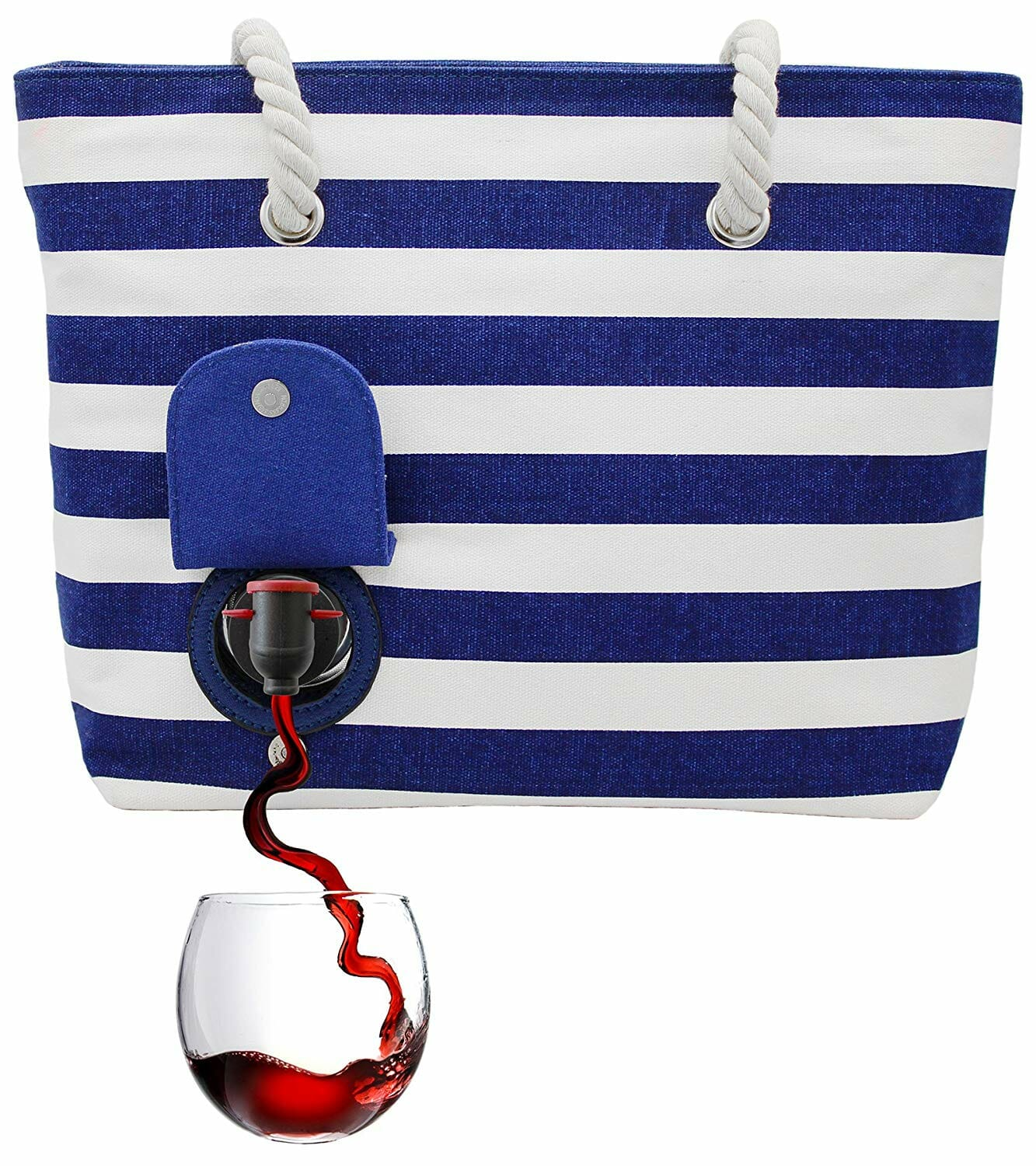 beach-gifts-wine-tote
